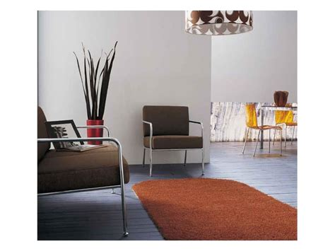 Poltrone Imbottite Design : | Idfdesign