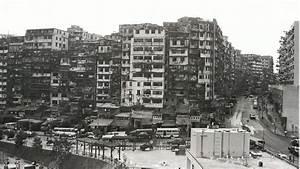 A brief history of Hong Kong's triad gangs   South China ...