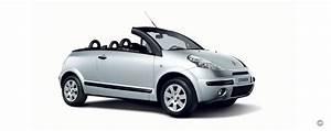 Cote Occasion Auto : cotation voiture occasion belgique voiture d 39 occasion ~ Medecine-chirurgie-esthetiques.com Avis de Voitures