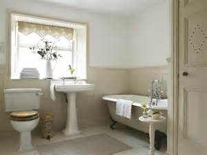 bath shower ideas small bathrooms panelled bathroom with roll top bath picture of