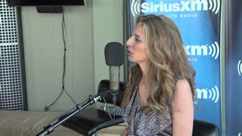 Janine Schouw Da by Janine Stange Interview W Storme Warren Video Youtube