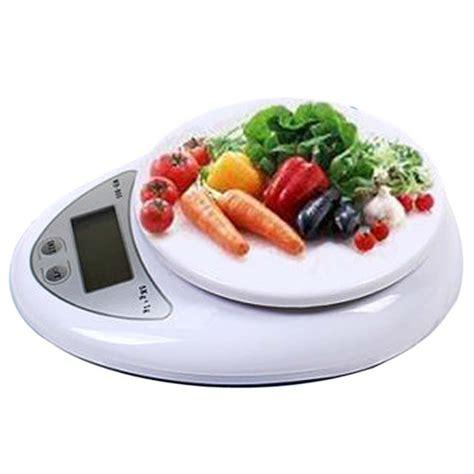 balance cuisine 0 1g high quality useful 5kg 5000g 1g digital kitchen food