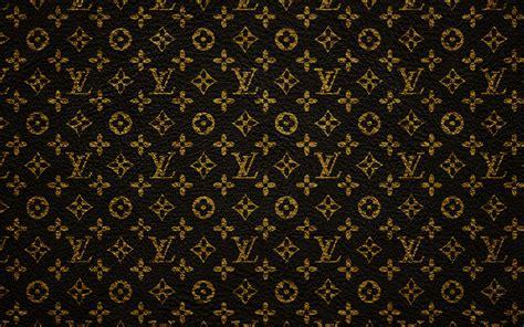 vf louis vuitton dark pattern art papersco