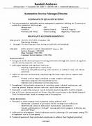 This Combination Resume And Other Resume Samples In This Collection Resume Examples To Make Your Resume PowerfulBusinessProcess Sample Resume 85 FREE Sample Resumes By EasyJob Sample Resume Sample Senior Resume Sample Senior Resume
