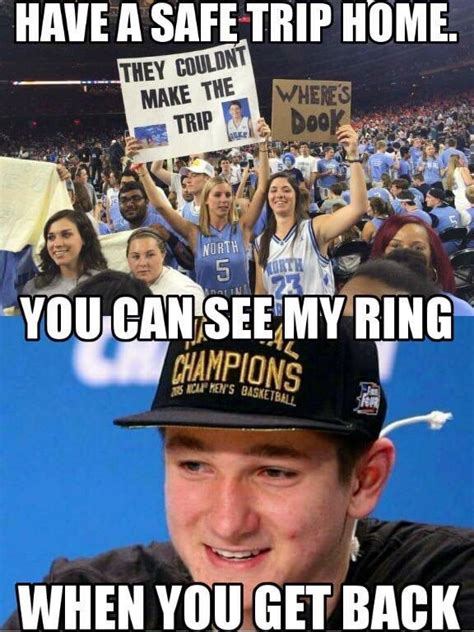 throwinshade savage nationalchampion duke basketball
