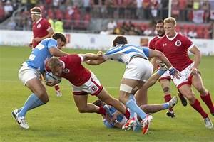 Rugby Sevens | Toronto 2015 Pan Am / Parapan Am Games