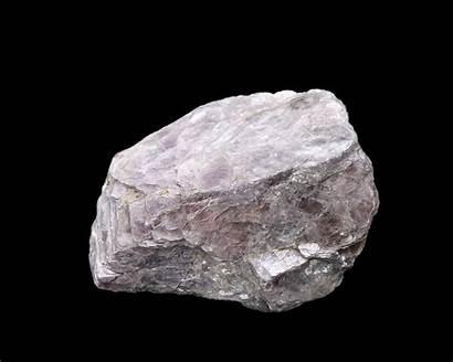 Mineral Lepidolite Specimen Minerals Crystals
