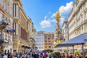 3 Days In Vienna  The Perfect Vienna Itinerary