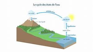 Enlever Calcaire Robinet : comment enlever le calcaire de l eau du robinet 28 ~ Melissatoandfro.com Idées de Décoration