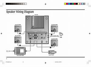 Diagram  Nissan Sunny 2018 User Wiring Diagram Full