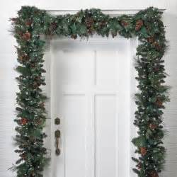 christmas garlands decoration clearance decorating design ideas vera wedding