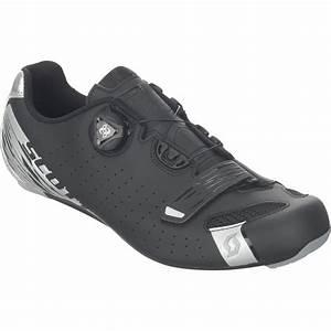 Boa Chart Scott Road Comp Boa Cycling Shoe Men 39 S Backcountry Com