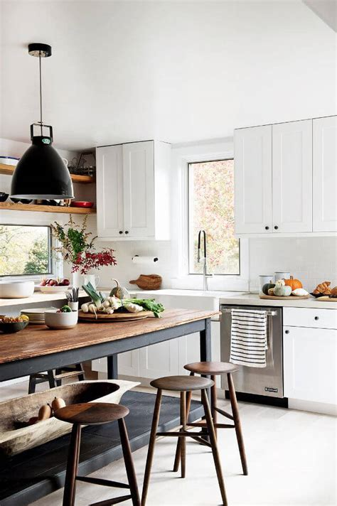 scandinavian farmhouse which type of farmhouse style is your favorite mbs interiors