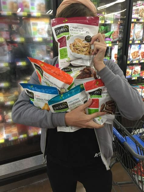 tons  vegan finds  walmart vegan products products
