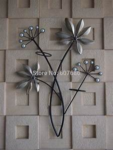 Aliexpress buy pieces vintage iron metal acrylic