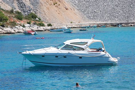 Small Yacht Free Stock Photo  Public Domain Pictures