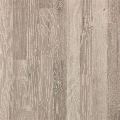 Mohawk Carrolton Grey Flannel Oak   OnFlooring