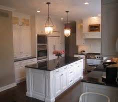 when to replace kitchen cabinets finest design black kitchen cabinets wallpapers new 1714