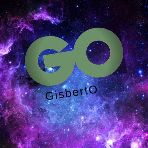 gisberto youtube