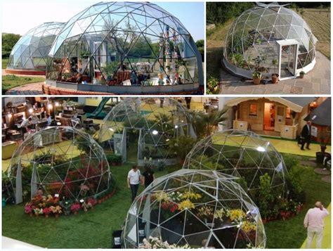 meilleur fournisseur jardin igloo jardin igloo tente verre