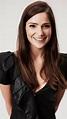 Janet Montgomery, smile, photoshoot, 2018, 720x1280 ...