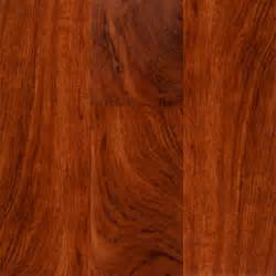 cherry hd porcelain gorgeous looking and combines all the of wood