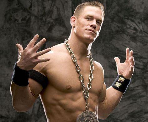 John Cena   WWE immortals Wiki   FANDOM powered by Wikia