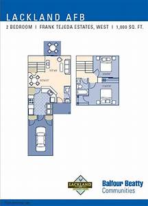 Edwards Afb Housing Floor Plans House Plan Awesome Edwards Afb ...