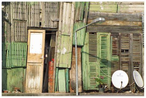 Holz Vor Der Hütte Bilder by Viel Holz Vor Der H 252 Tte Foto Bild Europe Turkey
