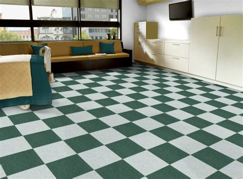 armstrong vct flooring care 32 best images about vct tile on pewter