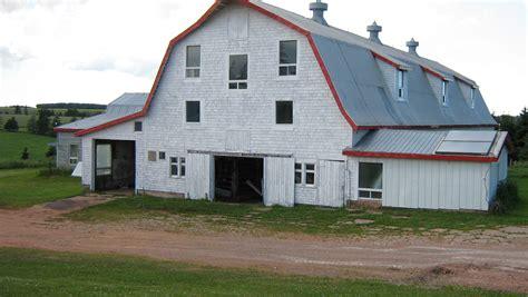 Pole Barn Houses Gallery