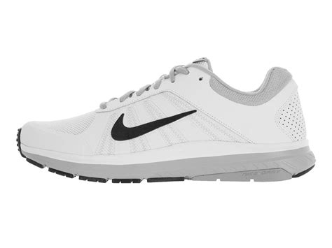 nike sweet casual nike casual shoes white sneaker discount
