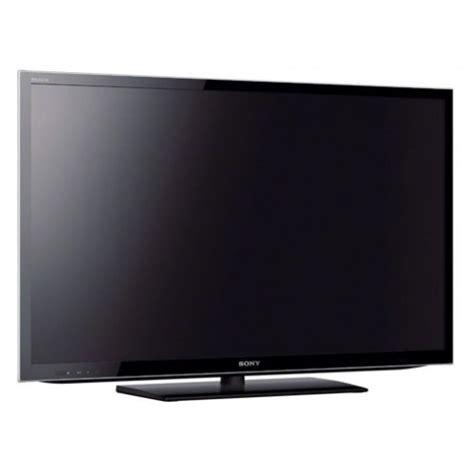 sony bravia 46 quot kdl 46ex720 led tv price in pakistan sony in pakistan at symbios pk
