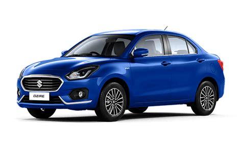 Maruti Suzuki Dzire Price In India (gst Rates), Images