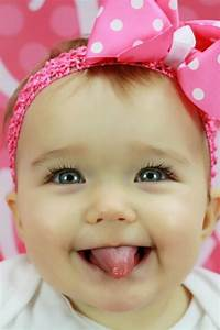 Cutest baby ever!! OMG those eyes are gorgeous.....This is ...