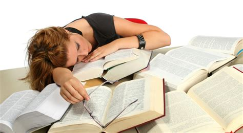 Best Home Work Writer Service For College by Writing Homework Help Or Do Not Let You Laziness Overwhelm