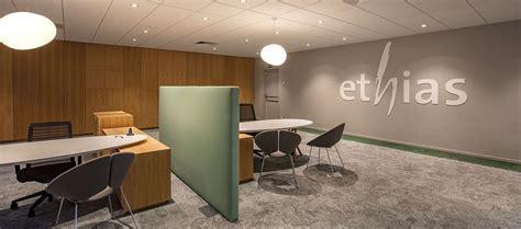 ethias bureau trouvez le bureau ethias le plus proche ethias