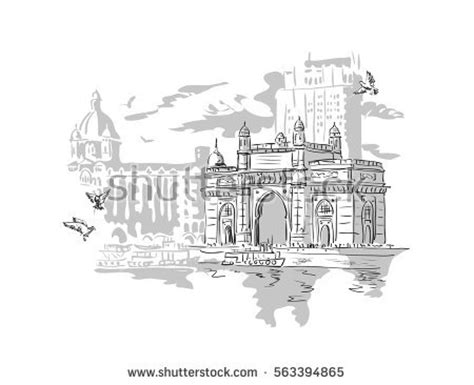 mumbai stock images royalty  images vectors