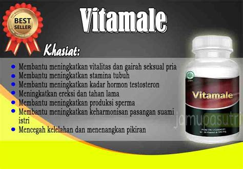 Agen Vitamale Gresik agen obat kuat vitamale hwi di wa 082313111123