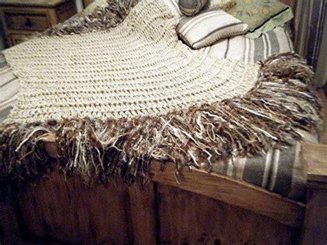 34547 blankets for beds olive green khaki army drab throw blanket afghan u