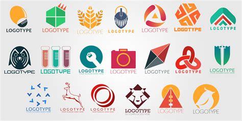 company logo design 50 free psd company logo designs to