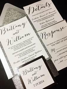 best 25 luxury wedding invitations ideas on pinterest With wedding invitation etiquette australia
