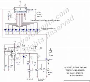 hobby circuit titledesigned by david a johnson pe With led circuits pdf