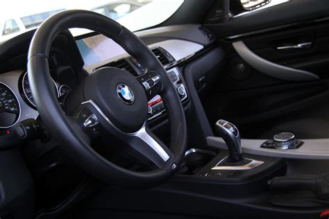 bmw  series   sport package stock