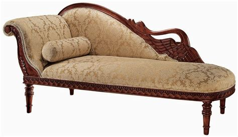 antique carved sofas search engine at search