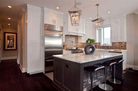 kitchen ideas for apartments kitchen adorable apartment kitchen renovation ideas for