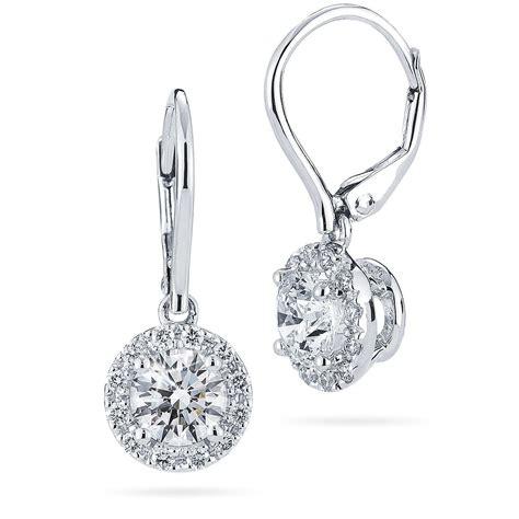 earrings best rings