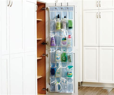 organizing tip turn a shoe rack into a bottle organizer