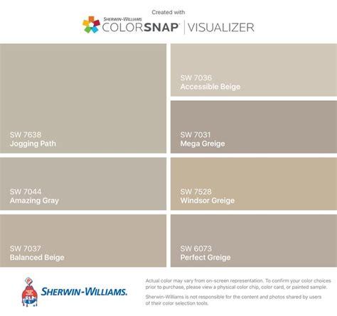 best 25 balanced beige sherwin williams ideas on