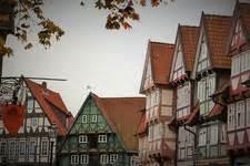 Wohnung Mieten Celle Heese by Start Wohnen In Celle F 228 Ngt Mit Wichmann An